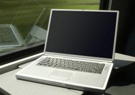 You can eliminate sunlight glare on your laptop and e-reader.