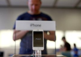 Restoring your iPhone might be required before completing an unlock process.