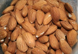 Top 10 foods to help you lose belly weight