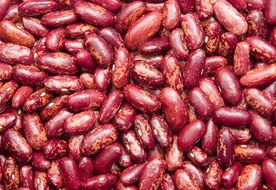 What Are the Benefits of Red Kidney Beans?