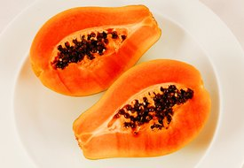 Does Papaya Help Weight Loss?