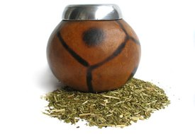 What Are the Benefits of Yerba Mate Tea Weight Loss?