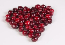 Can You Eat Too Many Cranberries?