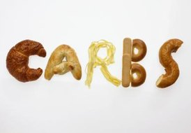 How Much Weight Can You Lose on No Carbs?