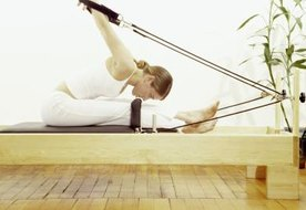 Is Pilates Good for Sciatica?