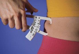Healthy Body Fat Percentage Loss