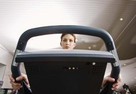How Often Should I Use the Treadmill?