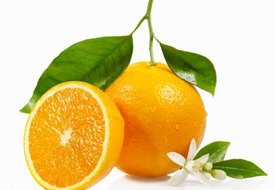 The Vitamin C Content of Citrus Fruits