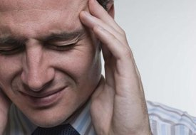 Exercises for Tension Headaches