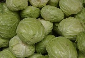 Cabbage Juice & Its Benefits