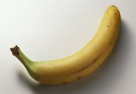 How to Increase Potassium Levels