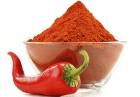 How Does Cayenne Pepper Boost Metabolism?