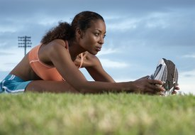 Can Exercise Affect Your Menstrual Period?