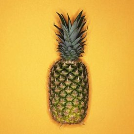 Are Pineapples Good for Digestion?