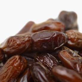 The Nutritional Benefits of Eating Dates