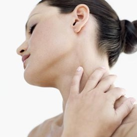 Exercises for a Forward Neck Posture