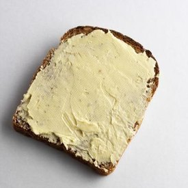 Is Real Butter Better for You Than Margarine?
