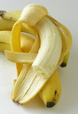 What Is Potassium Used for in the Body?