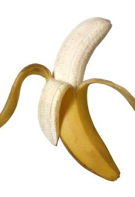 Five Foods Higher in Potassium Than Bananas