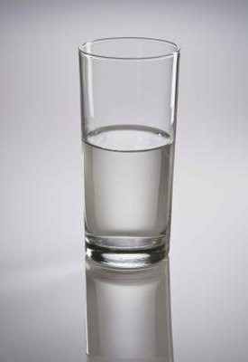 how to lose weight in 2 days by drinking water