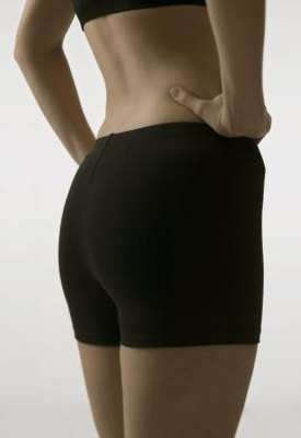 The Best Exercises to Build Gluteal Muscles