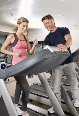 The Best Indoor Exercise Equipment
