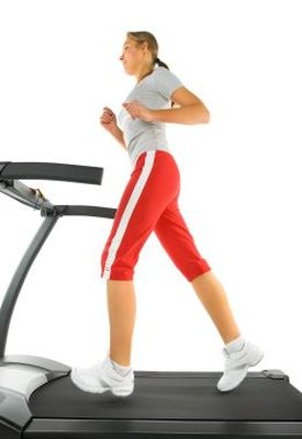 Are Manual Treadmills Any Good?