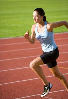 How Often Should You Run Interval Sprints While Running?