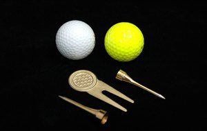 Places to Buy Golf Supplies