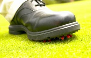 How to Care for Golf Shoes