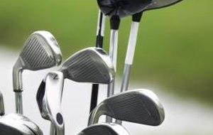 What Are the Benefits of Offset Golf Clubs?