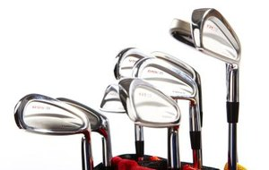 What Is the Standard Length of a Golf Club?