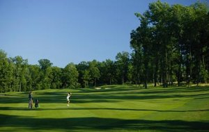 How Does an Equity Golf Membership Work?
