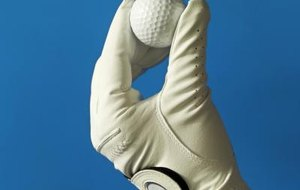 How to Choose the Best Golf Glove
