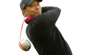 How Far Can Tiger Woods Hit a Golf Ball?