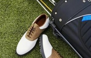 What Equipment Do You Need for Golfing?