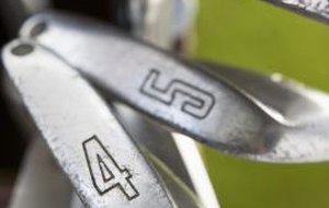 Seven Tips to Finding Cheap Golf Clubs