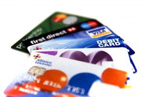 How to Check a Credit Card Balance Online