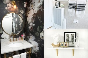 Bathroom Remodel Depreciation Life