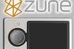 Create a Playlist on Your Zune