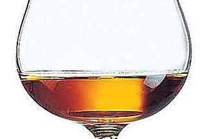 Make Home Made Brandy