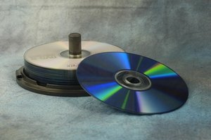 You can transfer movies from your Dish Network DVR to a DVD to free up space.