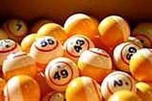 Find Cheap Bingo Supplies and Bingo Cards