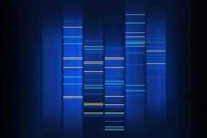 Is Genetic Genealogy Testing Worth the Money?