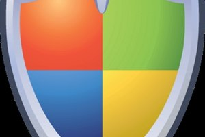 get Free Antivirus Protection for Windows