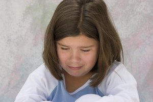 Reducing Avoidance Behavior in the Classroom