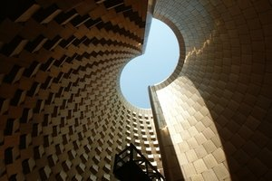 The Top Ten Architecture Universities