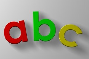 Fun ABC Games for Kids