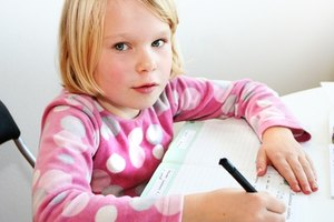 California Homeschooling Requirements