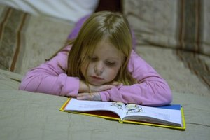 How to Help Kids With Reading Comprehension